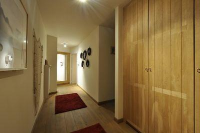 Appartement 2 CH Knokke-Heist - joliment aménagé Loué