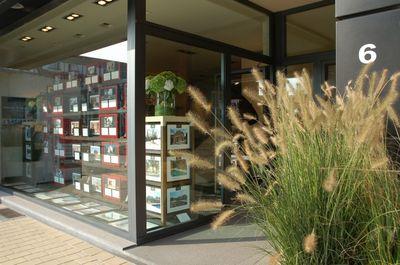 Christophe COLPAERT Exclusive Properties