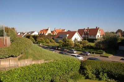 Ventes appartement t3 f3 knokke zoute wandeldijk agence for Le jardin knokke