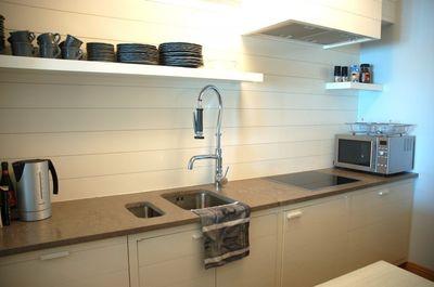 Vente Appartement 2 CH Knokke-Heist - digue de mer