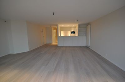 Appartement 3 CH Knokke le Zoute -  Place Albert Vendu
