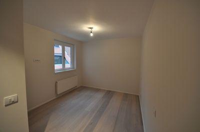 Appartement 3 CH Knokke le Zoute -  Place Albert Vendu