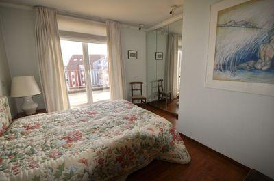 Vente Appartement 2 CH Knokke-Heist -  penthouse Vendu