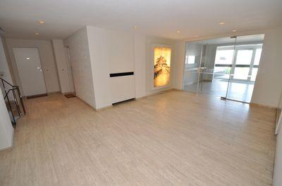 Vente Appartement Knokke-le Zoute - studio digue piétonniere