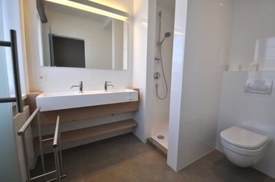 Vente Appartement 3 CH Knokke-le Zoute - Appartement de coin