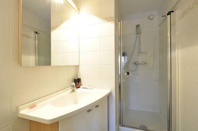 Vente Appartement 2 CH Knokke-Heist - près de la Place Rubens Vendu