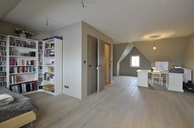 Vente Villa 4 CH Knokke-Heist - Heulebrug Vendu