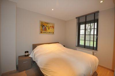 Vente Villa 4 CH Knokke-Heist - Maison récente