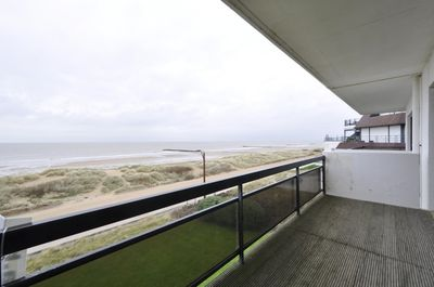 Vente Appartement 2 CH Knokke le Zoute - Negresco