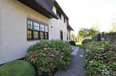 Vente Villa 3 CH Knokke-Heist - Magere Schorre / Place Tijl Uilenspiegel