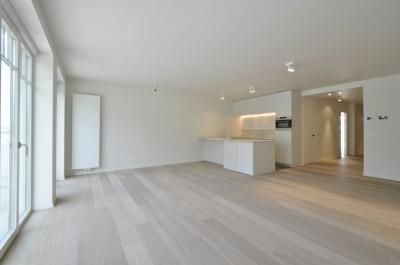 Location Appartement 2 CH Knokke-Heist - Duinenwater / meerzicht