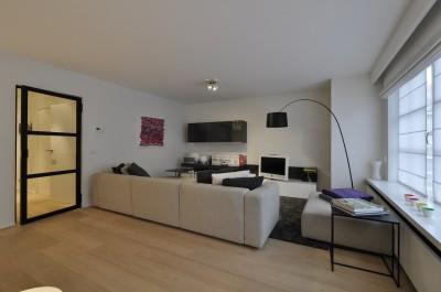 Ventes appartement t3 f3 knokke zoute aan dumortierlaan for Interieur knokke