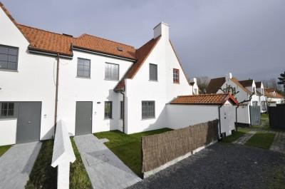 Vente Villa 5 CH Knokke le Zoute - Graaf Jansdijk