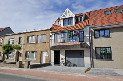 Vente Maison 4 CH Knokke-Heist - Kragendijk / finition luxueuse
