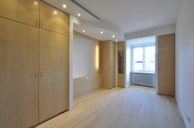 Location Appartement 2 CH Knokke-Zoute - Rés. St-James / Kustlaan