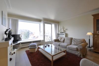 Vente Appartement 2 CH Knokke-Zoute - Rés. St-James / Kustlaan