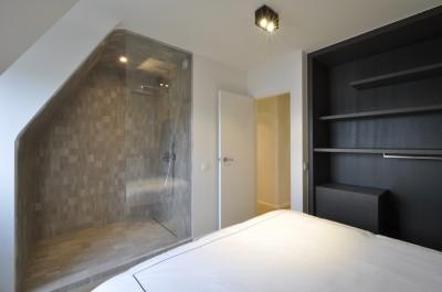 Vente Appartement 4 CH Knokke-Heist - Duinbergen / Nouvelle construction villa résidentielle
