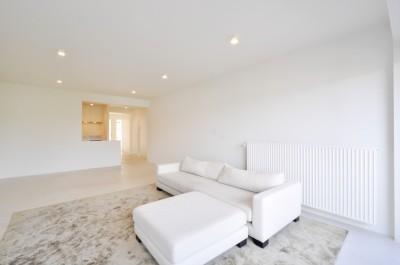 Vente Appartement 2 CH Knokke-Heist -