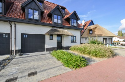 Verkoop huis t4 f4 knokke heist middelhoek prestigieus for Huis verkoop site