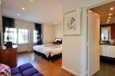 Vente Appartement 2 CH Knokke-Zoute - Appartement de coin Amerikapad près de