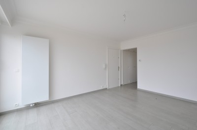 Location Appartement 1 CH Knokke-Zoute - Penthouse Kustlaan