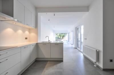 Vente Appartement 3 CH Knokke-Heist - Digue de mer / entre la Place Van Bunnen et la Place Rubens