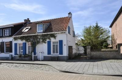 Verkoop huis t3 f3 retranchement prestigieus for Huis verkoop site