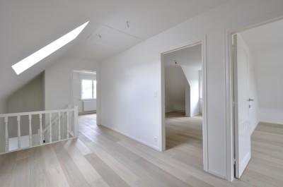 Location Villa 3 CH Knokke-Heist - Villa individuelle