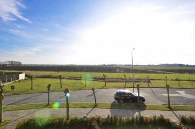 Vente Maison 5 CH Knokke-Heist - Apollo XI-laan / Vue sur les Polders