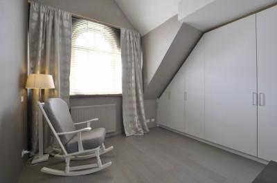 Vente Villa 4 CH Knokke-Heist - Kragenheule