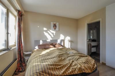 Location Appartement 1 CH Knokke-Zoute - Zwincorner / Appelzakstraat