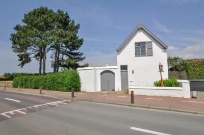 Vente Maison 4 CH Knokke-Heist - Kragendijk