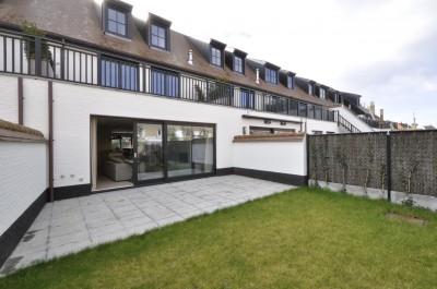 Ventes huis t5 f5 knokke heist les tilleuls graaf for Huis verkoop site