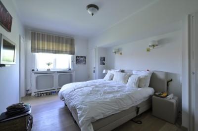 Vente Appartement 4 CH Knokke-Zoute - Zoutelaan / villa résidentielle