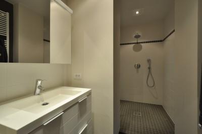 Location Appartement 3 CH Knokke-Heist - Witte Duivenhof